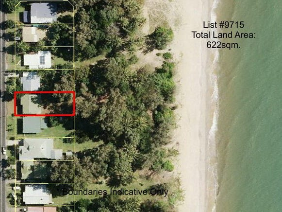 Address available on request, Bramston Beach, Qld 4871