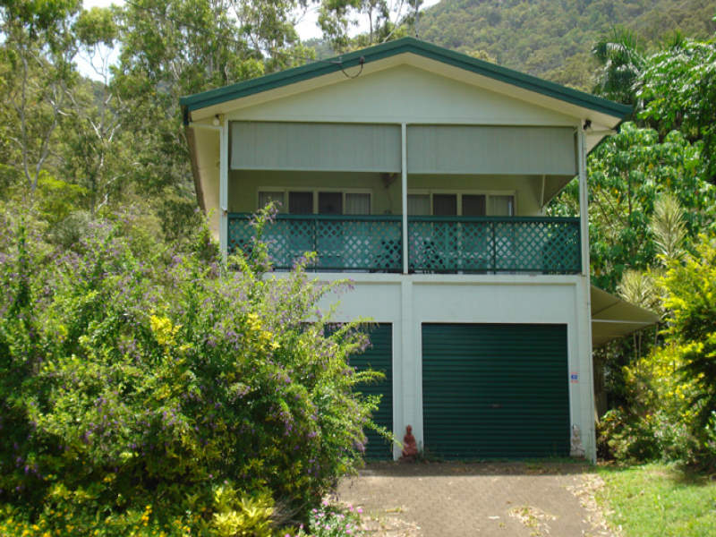 Address available on request, East Trinity, Qld 4871