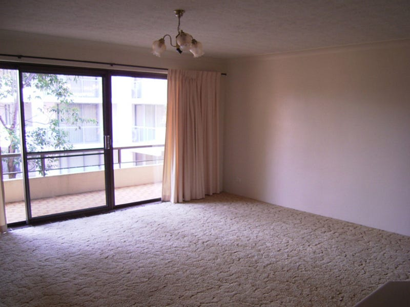 11/44 Wallis Street, Forster, NSW 2428