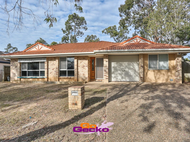 33 St James Street, Forest Lake, Qld 4078