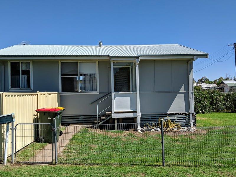 10 Henry Street, Werris Creek, NSW 2341