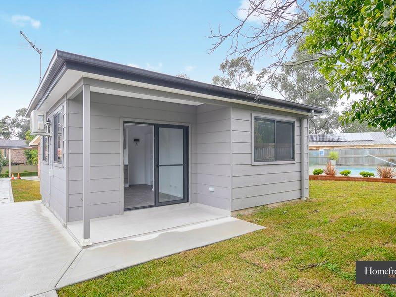 1 / 17 Wanaka Place, Glenorie, NSW 2157
