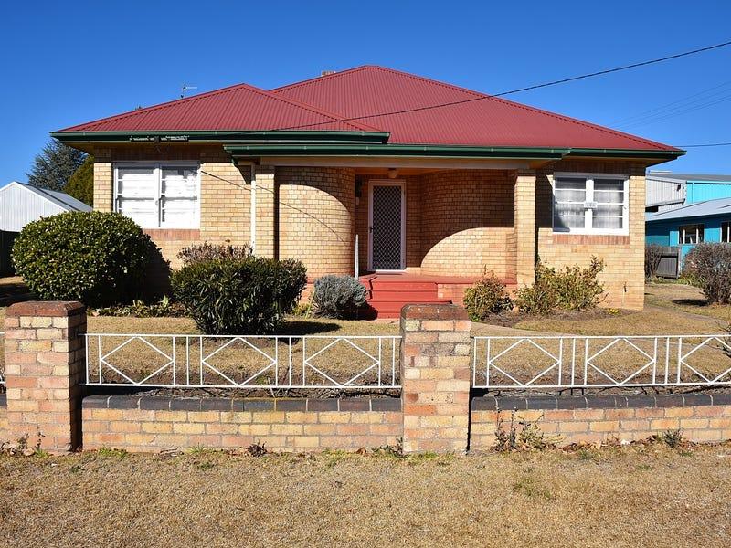 209 Ferguson Street, Glen Innes, NSW 2370