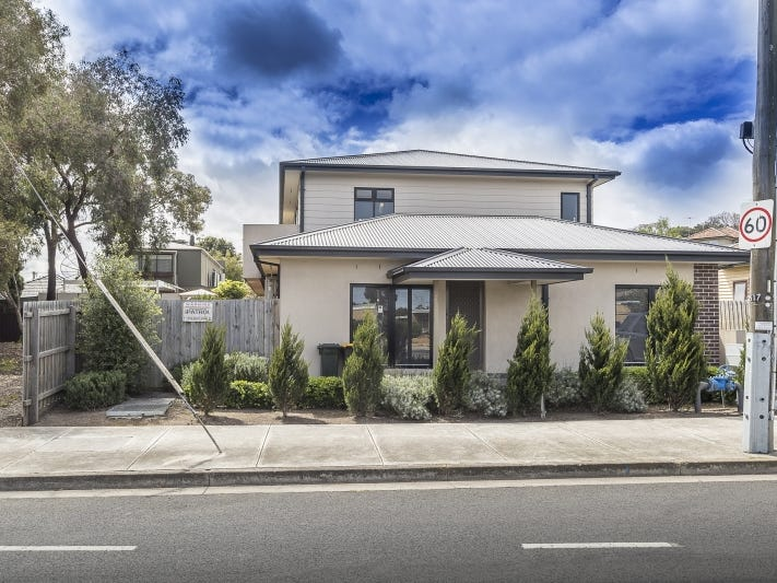2/517 Moreland Road, Pascoe Vale South, Vic 3044