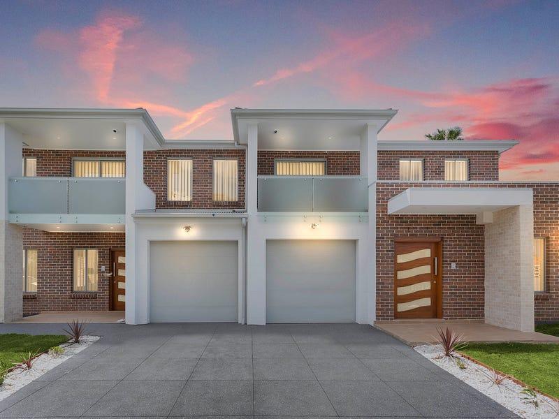 2C Pivetta Street, Revesby, NSW 2212