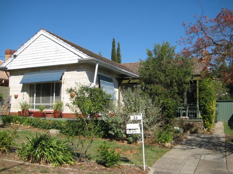 54 Linden Avenue, Hazelwood Park, SA 5066