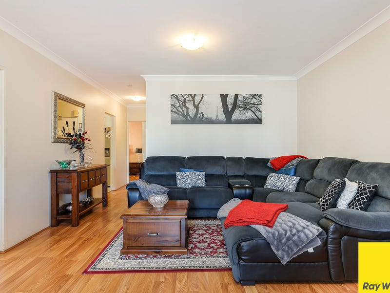 3/140-142 Chapel Road, Bankstown, NSW 2200