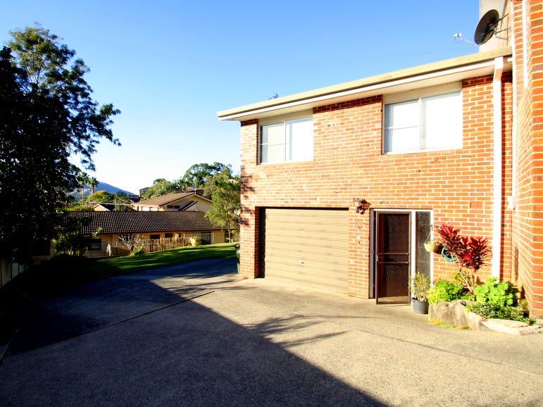 1/16 Bellingen Road, Coffs Harbour, NSW 2450