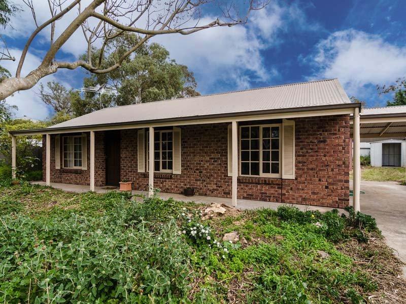 2/81 Matthew Smillie Drive, Nairne, SA 5252