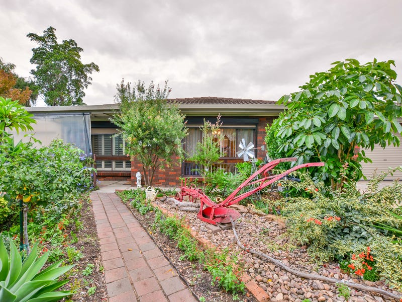 1/21 Galway Avenue, Marleston, SA 5033