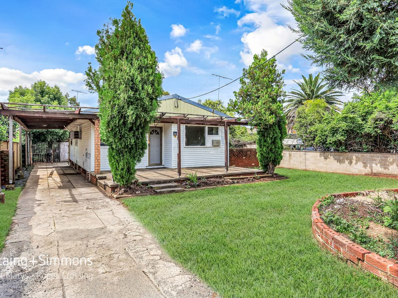163 Great Western Highway, Oxley Park, NSW 2760