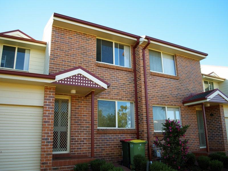 6/35 Marlborough Street, Smithfield, NSW 2164