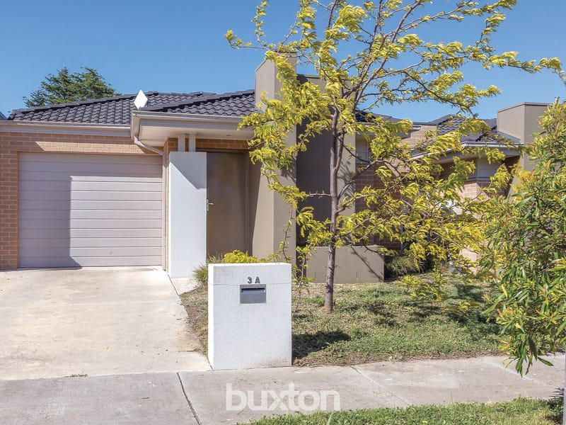 3A King George Way, Mitchell Park, Vic 3355