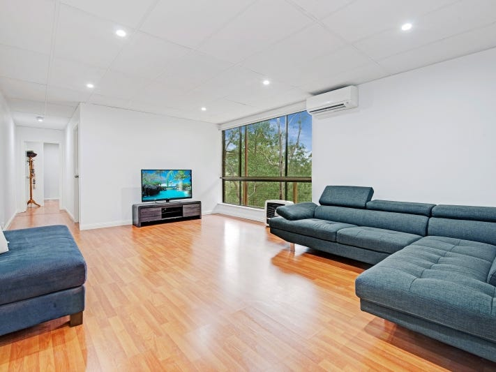 22a Higgins Place, Westleigh