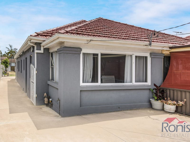 309 The Grand Pde, Sans Souci, NSW 2219