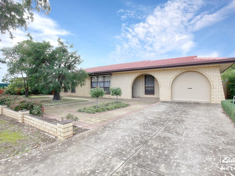 16 Britton Street, Gawler West, SA 5118
