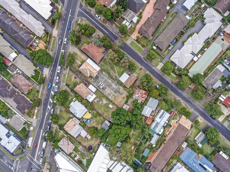 170 Blackwall Road, Woy Woy, NSW 2256