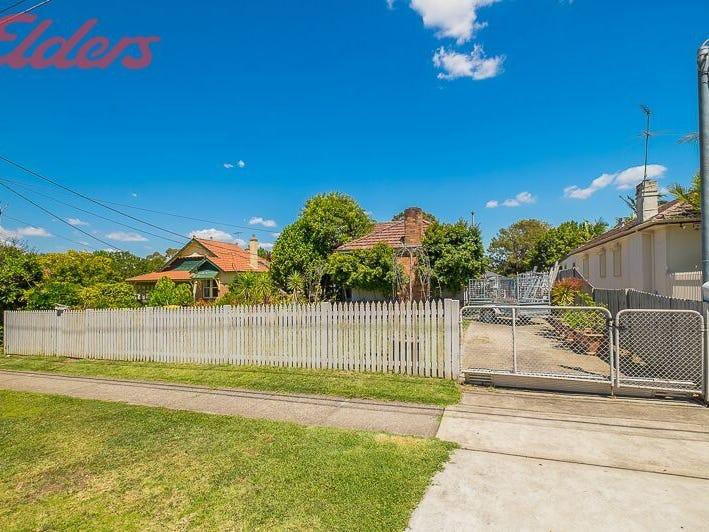 77 Balmoral Street, Waitara, NSW 2077