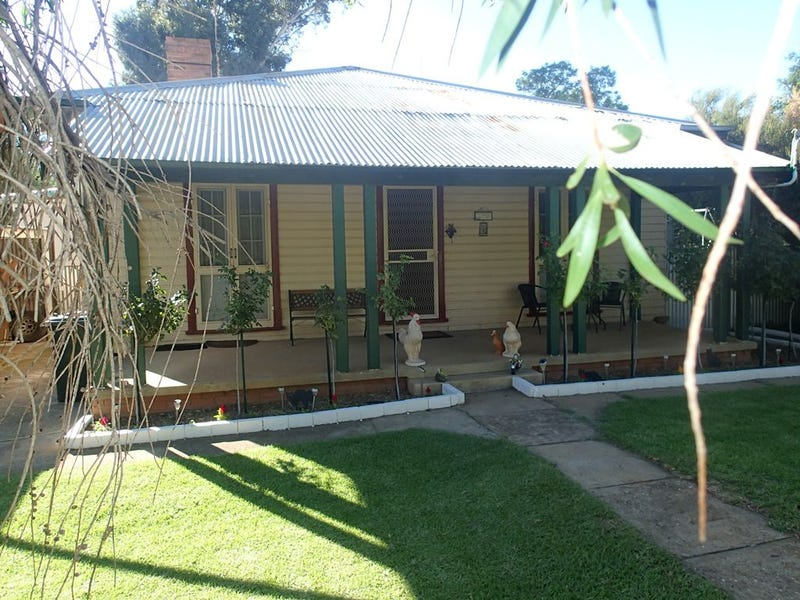 1 Gaffney Street, Oaklands