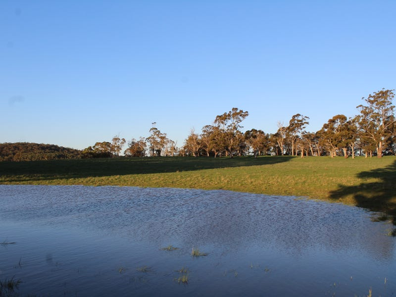 Lot 5 Kings Creek Rural Residential Land Release, Oberon, NSW 2787