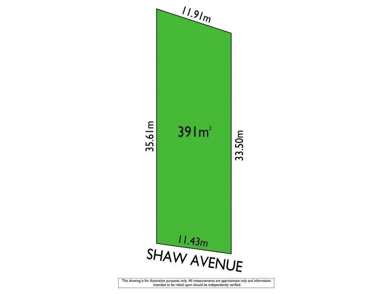 7 Shaw Avenue, Richmond, SA 5033