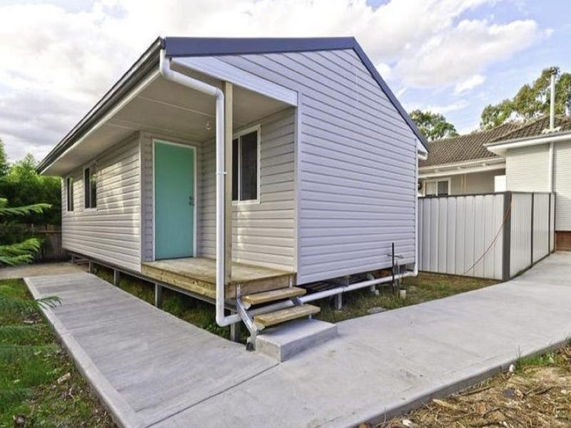 86A Rooty Hill Road South, Rooty Hill, NSW 2766