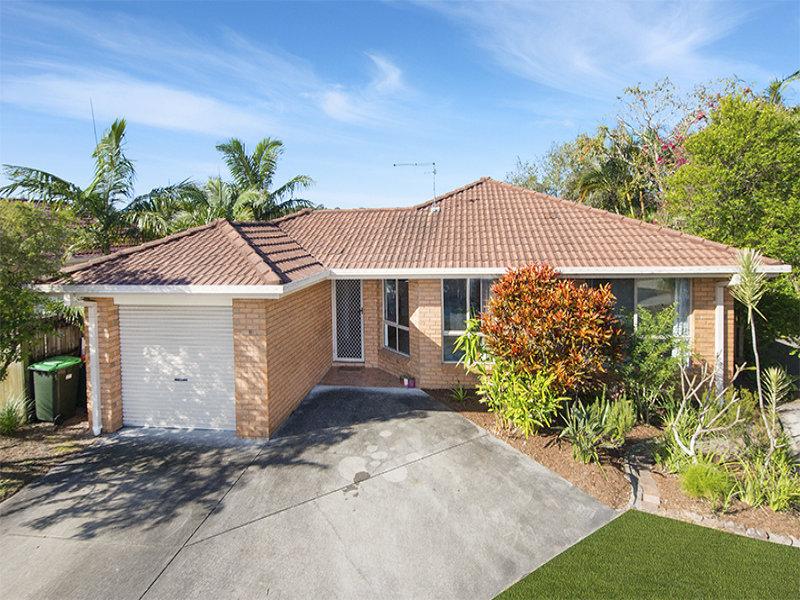 8/31 Kingsford Drive, Brunswick Heads, NSW 2483