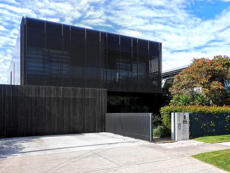 8 Pindari Road, Dover Heights, NSW 2030
