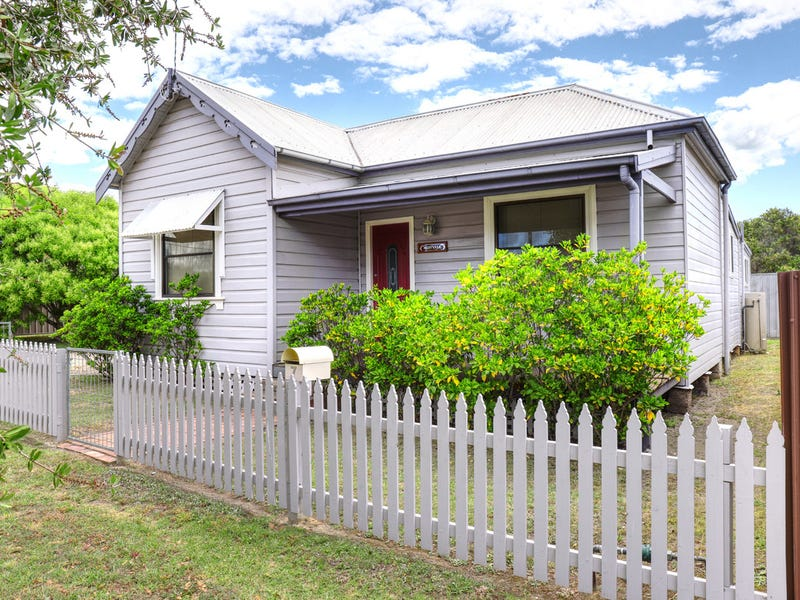 7 Fifth Street, Cessnock, NSW 2325