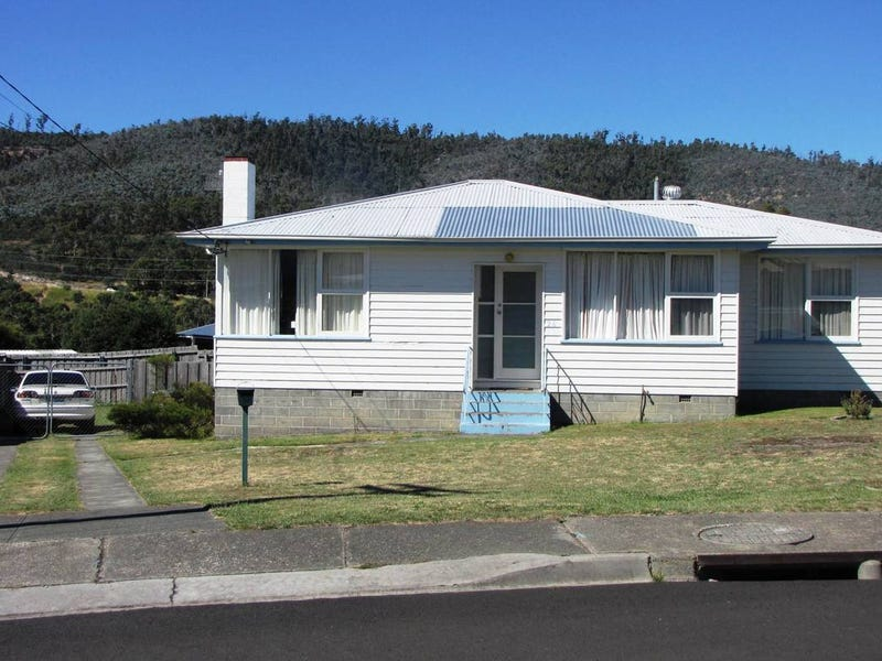 26 Flinders Street, Warrane, Tas 7018