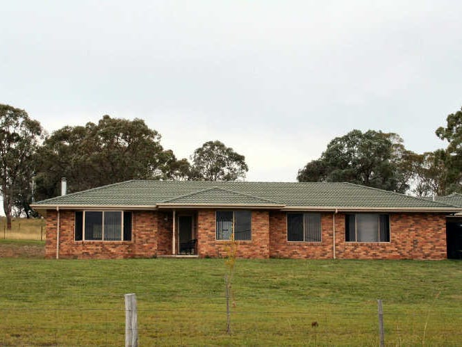 Lot 6 Tavy Farm Court, Glen Innes, NSW 2370