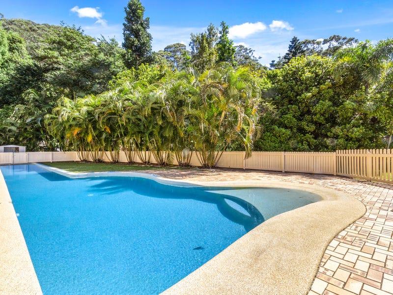 87 Garden Avenue, Nunderi, NSW 2484