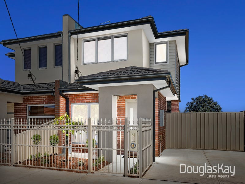 31b Ferndale Road, Sunshine North, Vic 3020