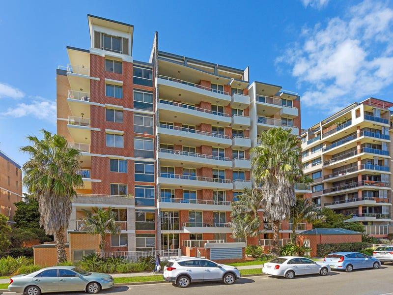 110/14-18 Thomas Street, Waitara, NSW 2077