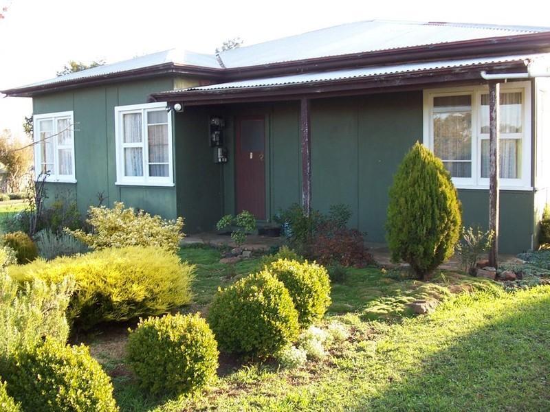 149 Selbourne Road, Hagley, Tas 7292