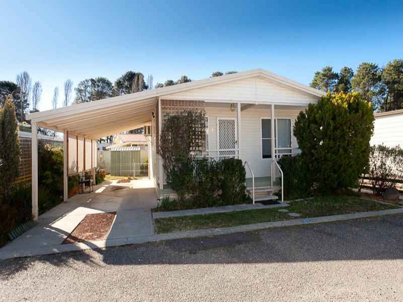 23 Horizon Avenue, Symonston, ACT 2609