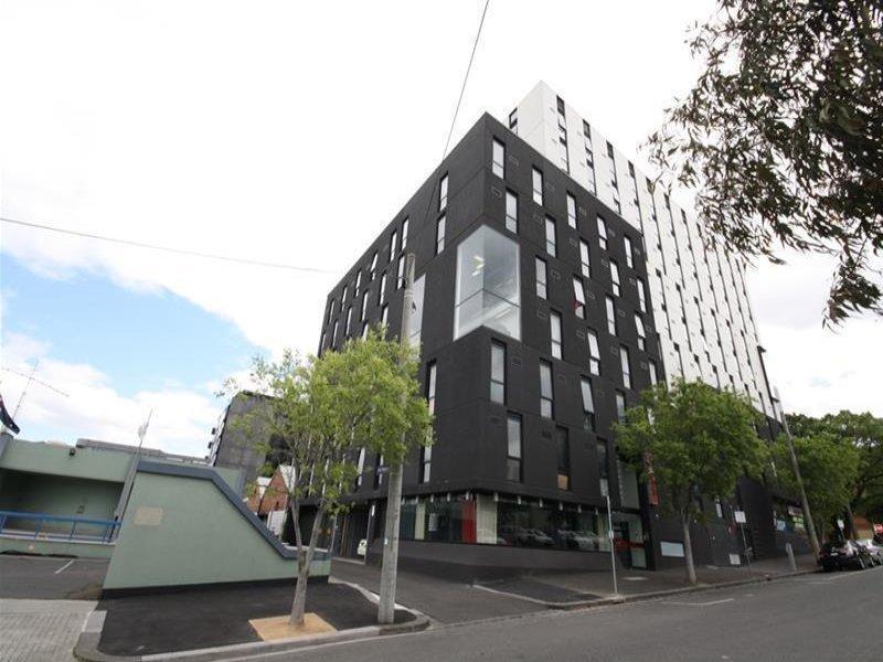 511/55 Villiers Street, North Melbourne