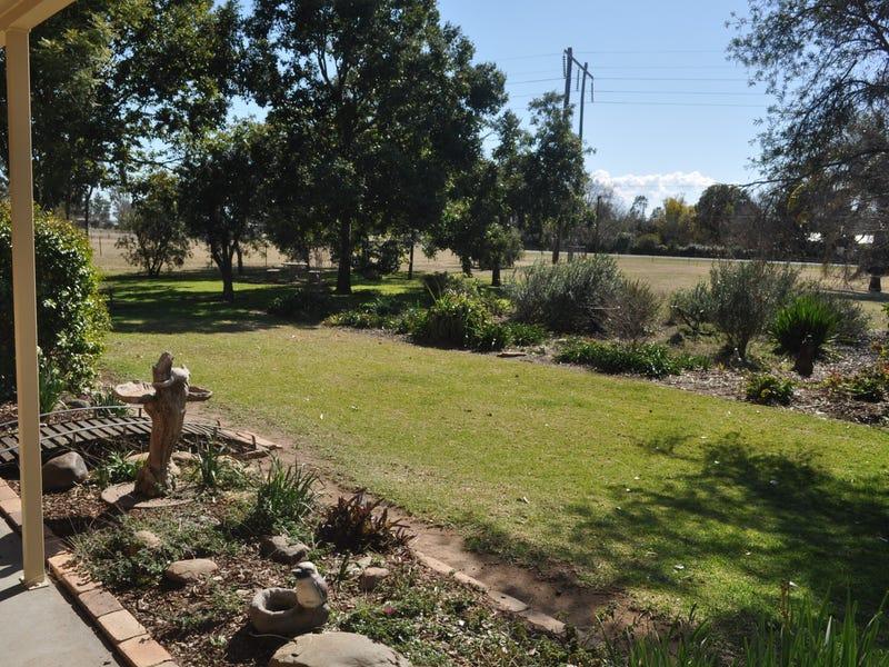 99 Whiting Drive, Narrabri, NSW 2390