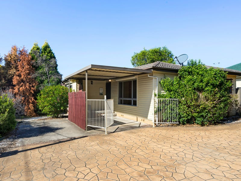29a Hobart Street, Oxley Park, NSW 2760