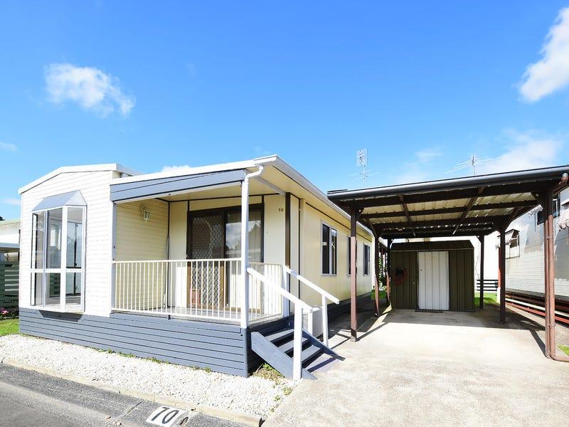 70/4 Gimberts Road, Morisset, NSW 2264