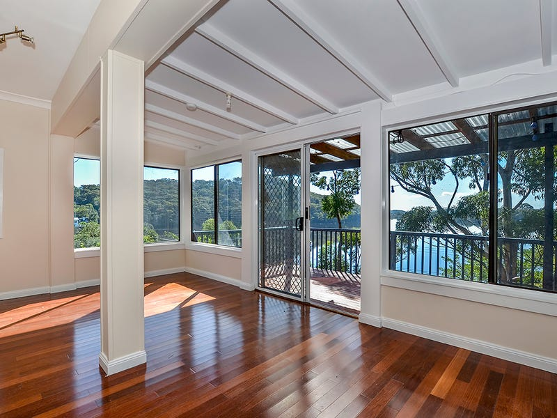 Address available on request, Phegans Bay, NSW 2256