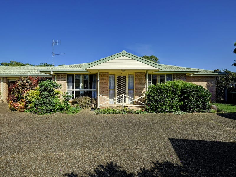 4/77-79 Hind Avenue, Forster, NSW 2428