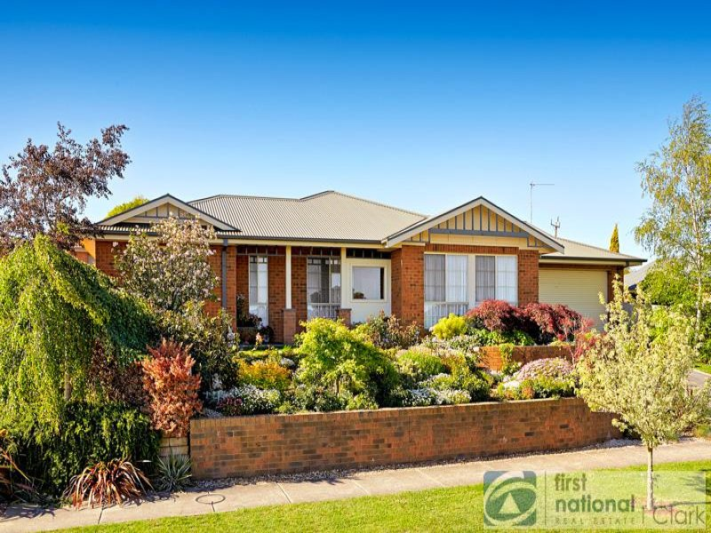 2 Shirley Road, Neerim South, Vic 3831