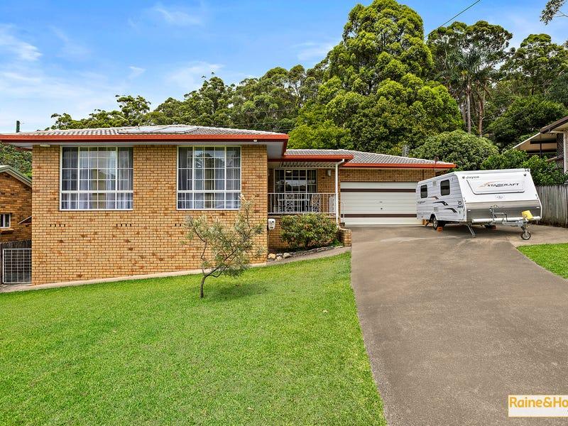 12 Tucker Close, Toormina, NSW 2452