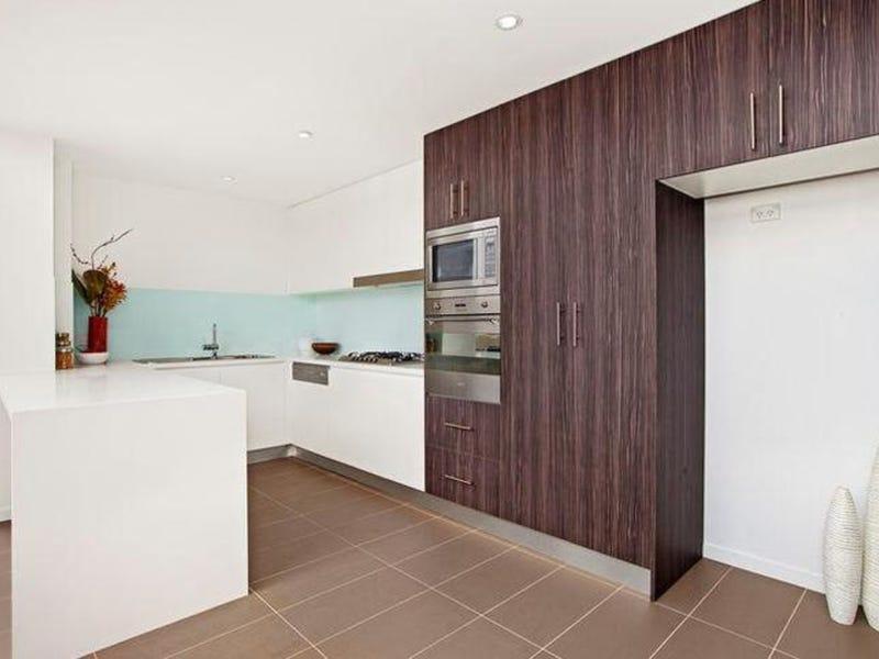 4/128 Pittwater Road, Gladesville, NSW 2111