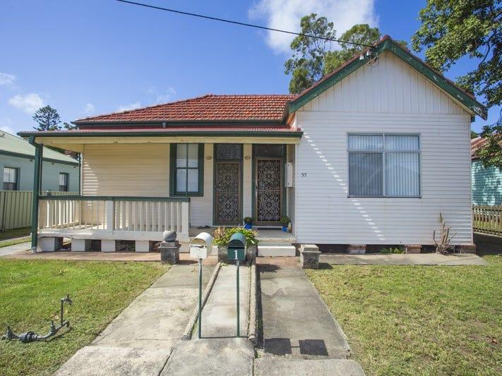 57 Margaret Street, Mayfield East, NSW 2304