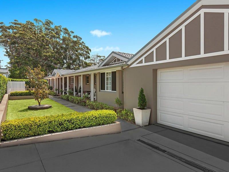 41-45 Kallaroo Road, Bensville, NSW 2251