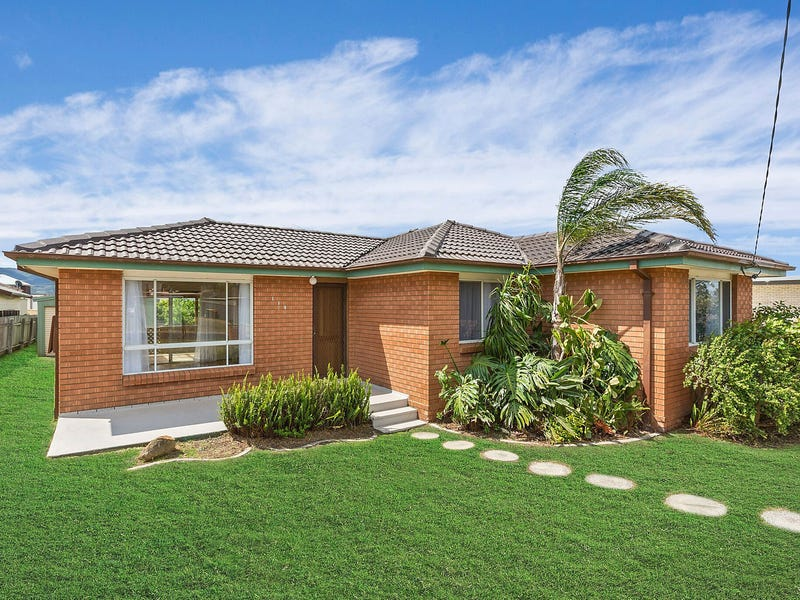 119 Lakelands Drive, Dapto, NSW 2530