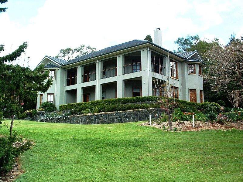 Address available on request, Montville, Qld 4560