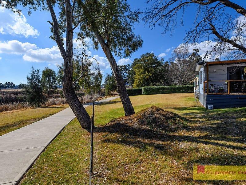 P28/Riverside  Short Street, Mudgee, NSW 2850